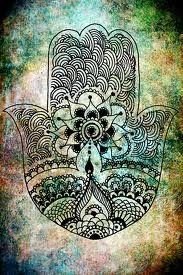 Fatima's hand#Pin By:Pinterest++ for iPad#