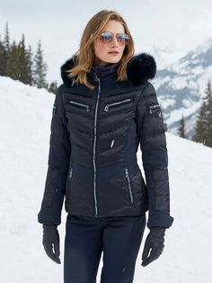 f7d726568180 Gorsuch is your destination for luxury winter ski jackets