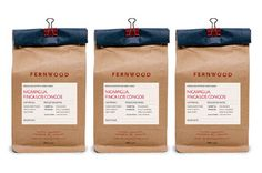 coffee packaging - Google Search
