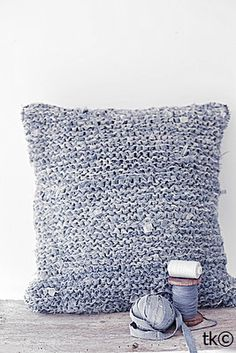 jeans-sy-inspiration-pyssla-ide-tyg-denim-tips-52