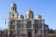 http://www.traveladvisortips.com/top-10-bulgaria-tourist-attractions/ - Top 10 Bulgaria Tourist Attractions