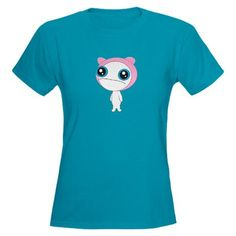 Meap shirt - L or XL