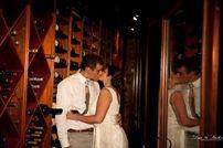 Wedding Planning Resource Guide, LI Wedding Magazine and Website - Long Island Bride & Groom #vineyard #wine #vineyardwedding #wedding