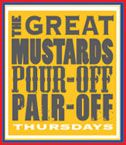 Home Page | Mustards Grill