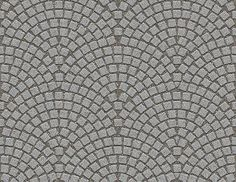 Textures   -   ARCHITECTURE   -   ROADS   -   Paving streets   -   Cobblestone  - Street paving cobblestone texture seamless 07334 (seamless)