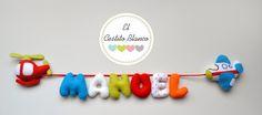 CATALOGO - Cestito Blanco - Álbuns da web do Picasa