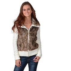 Ed Garments Women's V-Neck Durable Sweater Vest at Amazon Women's ...