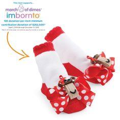 Monkey Socks | Baby | Mud Pie