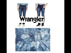 7cc82ebe440 64 best Wrangler Jeans images in 2016 | Boy baby clothes, Boy ...