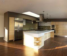 Elevation Architects
