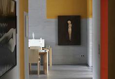 Sammler aus NRW Kunst ohne Grenzen