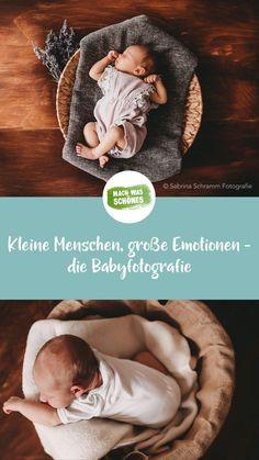Die ersten Wochen nach der Geburt eines Kindes sind etwas ganz Besonderes. Babyfotografin Sabrina Schramm hat es sich zur Aufgabe gemacht, die schönsten Momente zwischen Eltern und Kind in dieser ersten Zeit festzuhalten. Tauche ein in ihre Arbeit und erhalte einen ergreifenden Einblick in das Thema Babyfotografie. #babyfotografie #babyfotografieideen #babyfotografiezuhause #babyfotografiejunge #babyfotografiemädchen Photoshop, Pictures, Photo Tips, Image Editing, Creative Pictures, Guys, Nice Asses, Kids