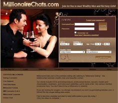 Best websites for dating in florida