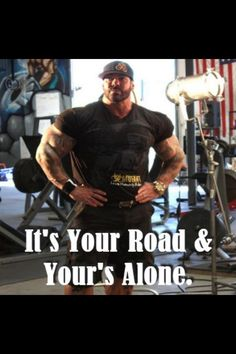 Truth Bodybuilding Motivation, Fitness Motivation, Therapy, Baseball Cards, Reading, Sports, Hs Sports, Fit Motivation, Reading Books