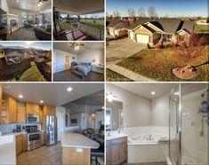 117 best utah homes and land for sale images in 2019 land for sale rh pinterest com