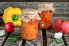 Hot Sauce Bottles, Salsa, Vegetables, Food, Shabby Chic, Watches, Canning, Russian Recipes, Red Peppers