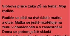 TORPEDA.cz - vtipné obrázky, vtipy a videa Haha, Fun, Pictures, Ha Ha, Funny