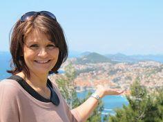 Välkommen till Dubrovnik