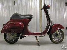 pintura de motos 70 - Buscar con Google