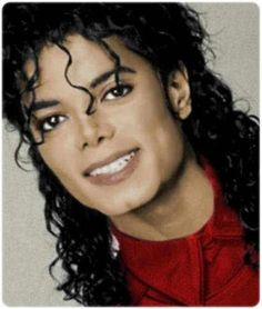 Michael Jackson my favorite artist. very brilyant and missed by his family and fans.