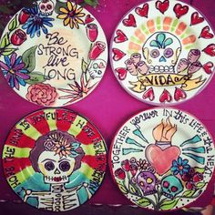 crafty-chica-plates