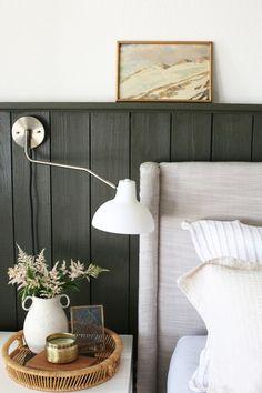 Cozy Bedding for Fall - Juniper Home Home Bedroom, Master Bedroom, Bedroom Decor, Design Bedroom, Bedrooms, Master Suite, 1920s Bedroom, Budget Bedroom, Bedroom Small