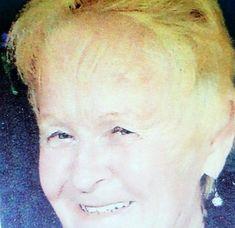 This Saturday: Joyce Lowman 25 years experience Tarot a Reader