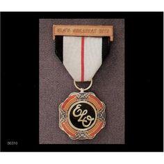 ELO'S Greatest Hits #ProgressiveRock #Top100