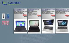 Awesome Best Budget Laptop Deals in Singapore