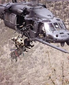 US Air Force Pararescue Jumpers  #BoarTooth  #Military #AirForce #Pararescue #Badass #SpecialForces #Goals #OAF #SOF #Tactical #MolonLabe