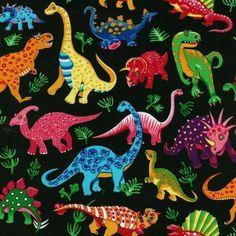 print dinosaurio - Buscar con Google