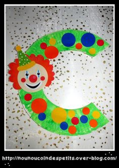 Theme Carnaval, Spring Projects, Aaliyah, Art School, Mardi Gras, Lana, Activities For Kids, Carnival, Kids Rugs