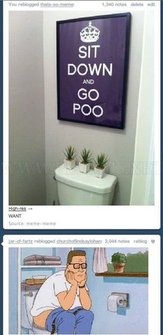 The 30 Most Perfectly Timed Tumblr Posts