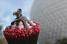 valentines-sweets-walt-disney-world