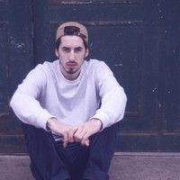 Lomepal - Rien De Plus (Olivier Sexan Remix) by Dealer de Musique on SoundCloud