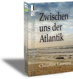 """4 Sterne für """"Zwischen uns der Atlantik"""" von Bellis, https://www.amazon.de/review/R1HELFA9MCNROI/ref=cm_cr_dp_title?ie=UTF8"""
