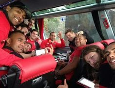 Mayol by bus !