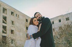 wedding+photographer+myphotografer+033