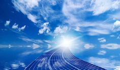 The demand for renewable energy increases in the Middle East and North Africa (Mena) region due to steady economic and population growth, associated with rapid urbanization, reports said.