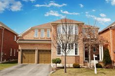 Beautiful Home in Upscale Enclaves of Notingham Double French Doors, Built In Desk, Garage Door Opener, In Law Suite, Gas Fireplace, Open Concept, Beautiful Homes, Family Room, Real Estate