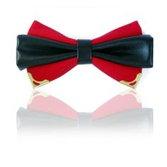 Find More Ties & Handkerchiefs Information about Men's Bow Tie British Style Cotton Bowtie for Men Casual Gravata Borboleta of Vestidos Wedding Party Butterfly Anchor Bow Ties,High Quality tie d ring belt,China tie wig Suppliers, Cheap tie usb from Shenzhen BYS Technology Co., Ltd on Aliexpress.com