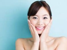6 Golden Notes Help You Improve Acne Scars Effectively. skin care tips for women at home. Korean Makeup Tutorials, Makeup Tutorial For Beginners, Good Massage, Facial Massage, Rice Water Benefits, Homemade Hair Treatments, Healthy Skin Tips, Healthy Fats, Healthy Liver