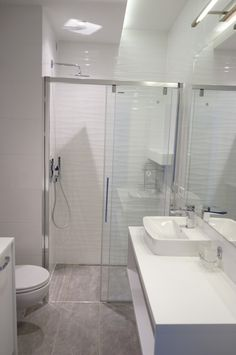 Bathroom Tiling, Master Bathroom, Bathrooms, Bathroom Designs, Bathroom Ideas, Fancy Houses, Future Goals, Bathroom Renovations, Faucets