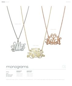 Persona Catalogue Persona, Catalog, Jewels, Diamond, Design, Bijoux, Brochures, Gem, Gems