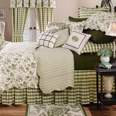Bedding, Comforter Sets, Comforters, Bedding Sets & Bed In A Bag: The Home Decorating Company