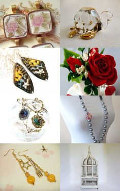 007 by FashionForWomen on Etsy--Pinned with TreasuryPin.com