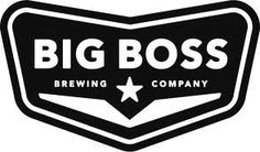 big-boss-brewery-raleigh-nc