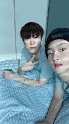golden child jibeom x jaehyun golden child jaehyun x jibeom #jibeom #jaehyuncute #jaehyunsmile  #jibeomcute #jibeomsmile #jibeomwallpaper #jaehyunwallpaper #tagcute #goldenchild #kpopwallpaper #kpopaesthetic #joochan #daeyeol #jangjun #youngtaek #seungmin #donghyun #seongyoon #bomin #jaehyun #jaeseok Jae Seok, Woollim Entertainment, Golden Child, Kids Wallpaper, Kpop Aesthetic, Jaehyun, Nct, Children, Anime Cosplay