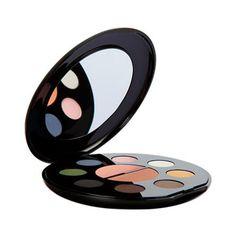 Paleta de Maquiagem Eudora Precious Pallete  https://www.facebook.com/Eudora-Goiânia-Gyn-Go-1670397783231452/?ref=ts&fref=ts