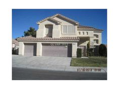 v 4564 GONZALES DR, Las Vegas, NEVADA 89130  which is listed for  $225,800 with 4 Bedrooms, 2 Total Baths, 1 Partial Baths and 2237 square feet of living space. To see more Las Vegas Homes & Las Vegas Real Estate, start your search for Las Vegas homes on our website at www.lvshortsales.com. Click the photo for all of the details on the home.